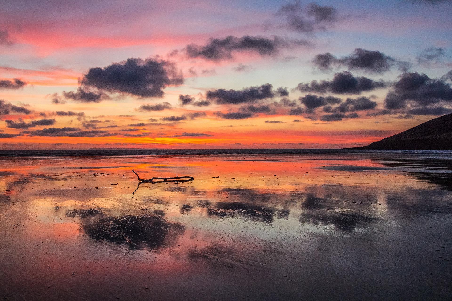 sunset-1746169_1920