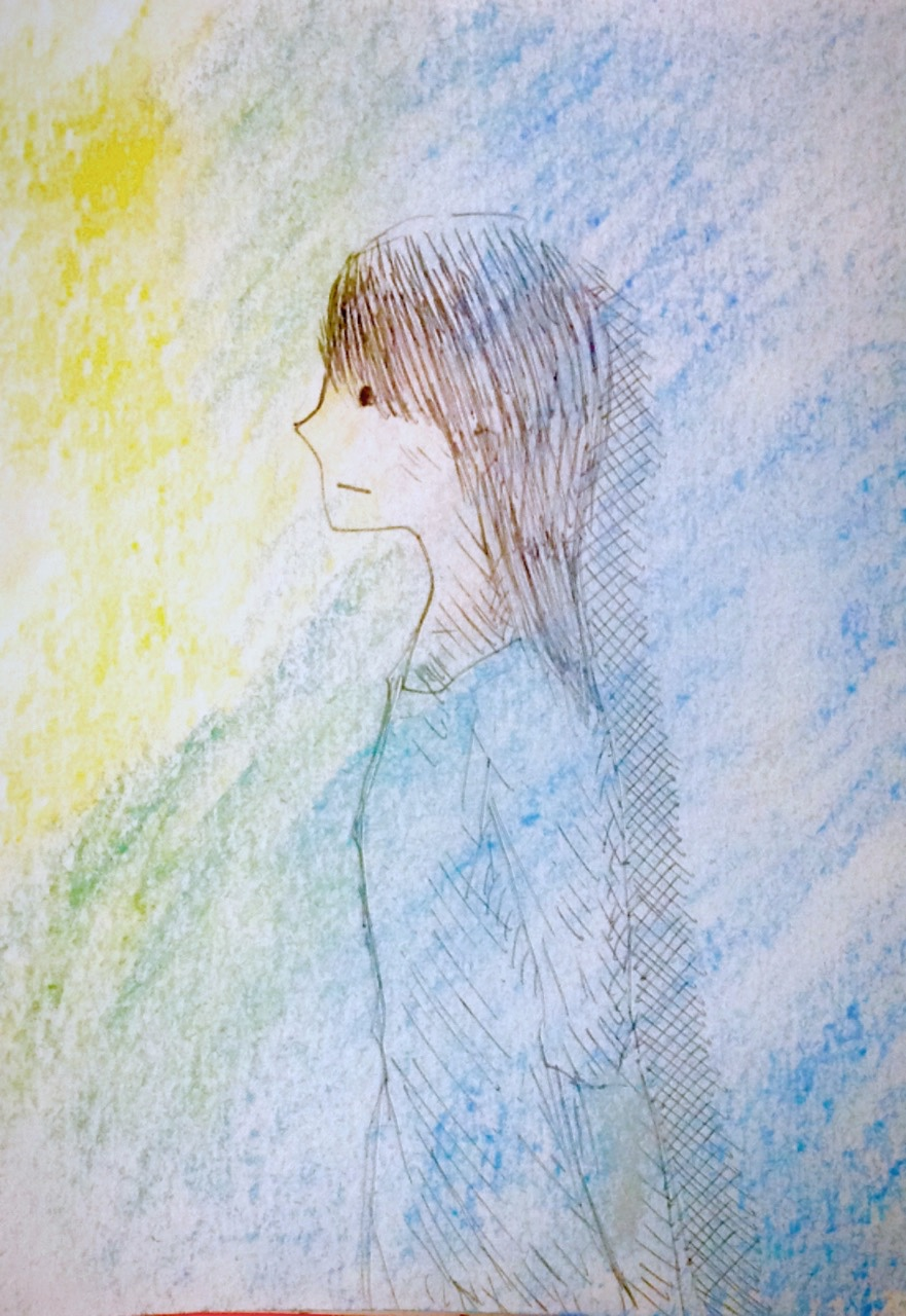 IMG_7552